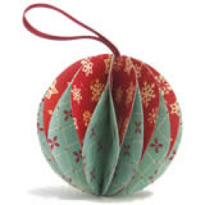 Easy Christmas ornaments to Make Inspirational Easy to Make Christmas ornaments Simple Crafts Tip Junkie Of Incredible 43 Models Easy Christmas ornaments to Make