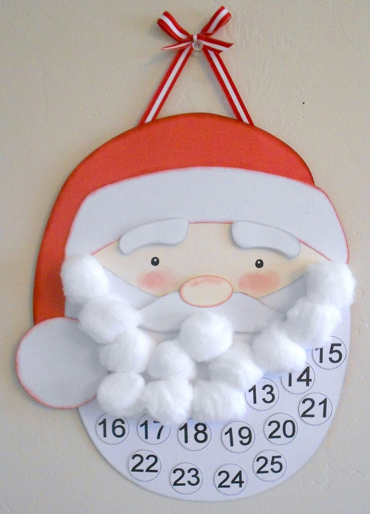 Easy Christmas ornaments to Make New 40 Easy and Cheap Diy Christmas Crafts Kids Can Make Of Incredible 43 Models Easy Christmas ornaments to Make