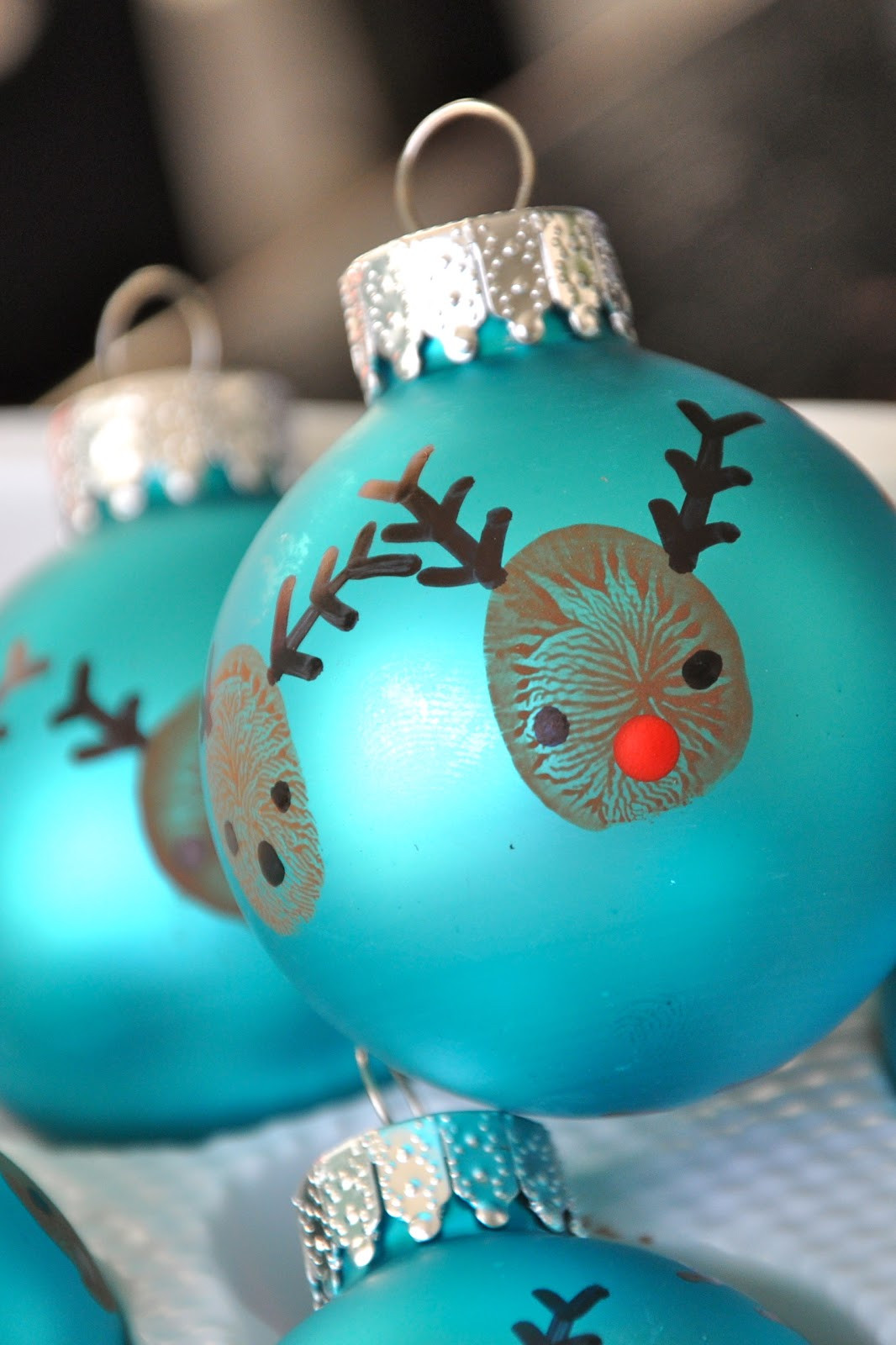 Easy Christmas ornaments to Make Unique Diy Christmas ornaments and Craft Ideas for Kids Starsricha Of Incredible 43 Models Easy Christmas ornaments to Make