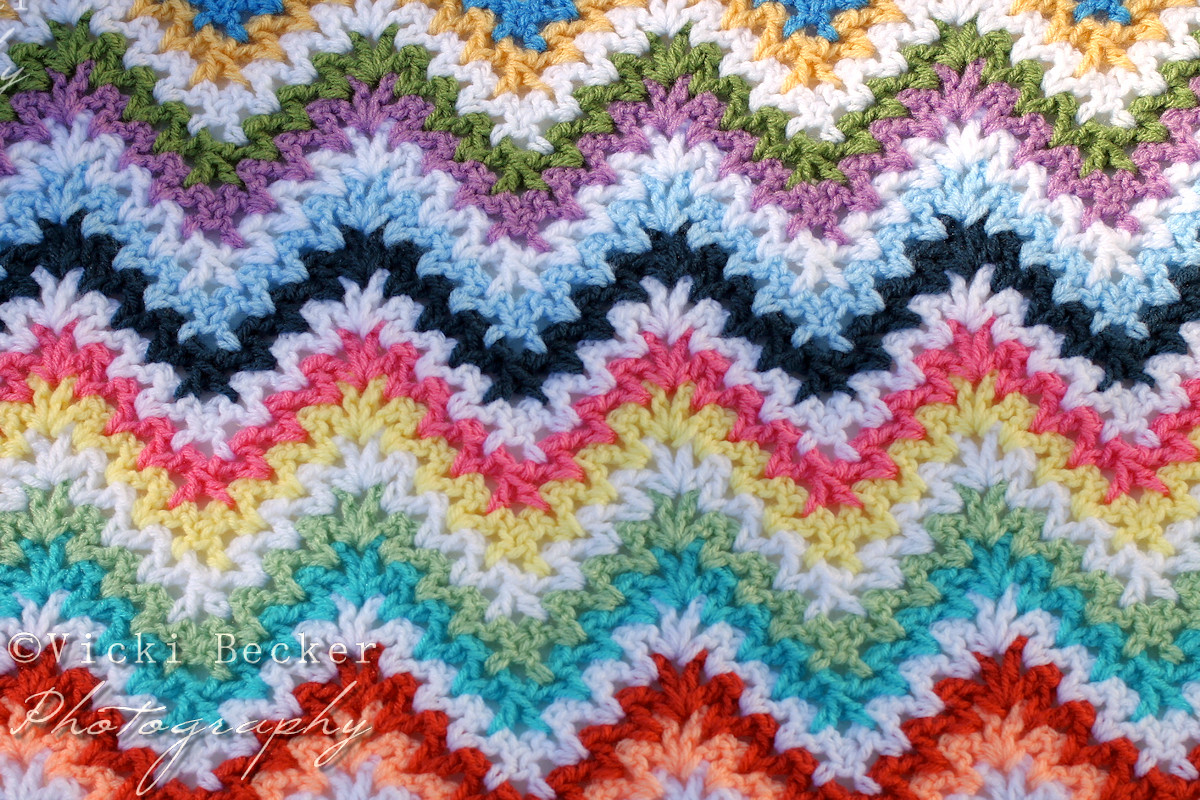 Easy Crochet Afghan Patterns Awesome Free Easy Crochet Patterns for Beginners Afghans Of Wonderful 45 Pics Easy Crochet Afghan Patterns