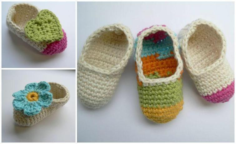 Easy Crochet Baby Booties Lovely 12 Free Crochet Baby Shoes Patterns Of Great 49 Ideas Easy Crochet Baby Booties