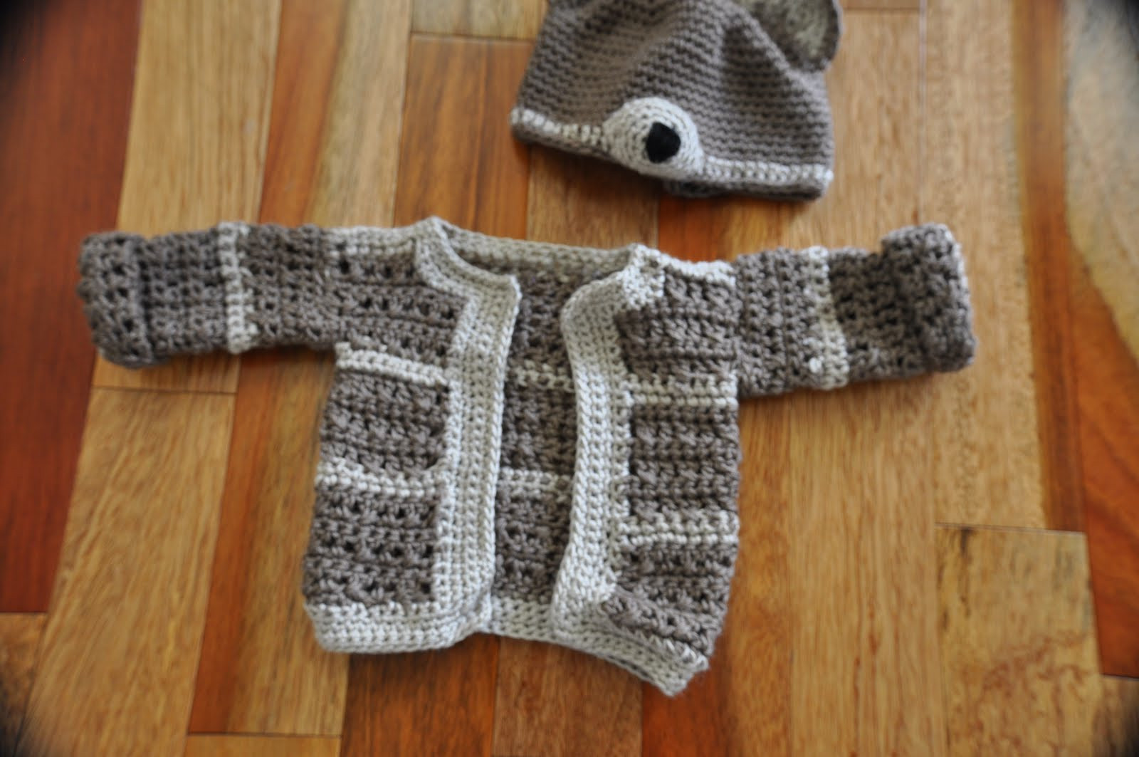 Easy Crochet Baby Sweater Awesome Free Crochet Pattern Cardigan Of Gorgeous 42 Models Easy Crochet Baby Sweater