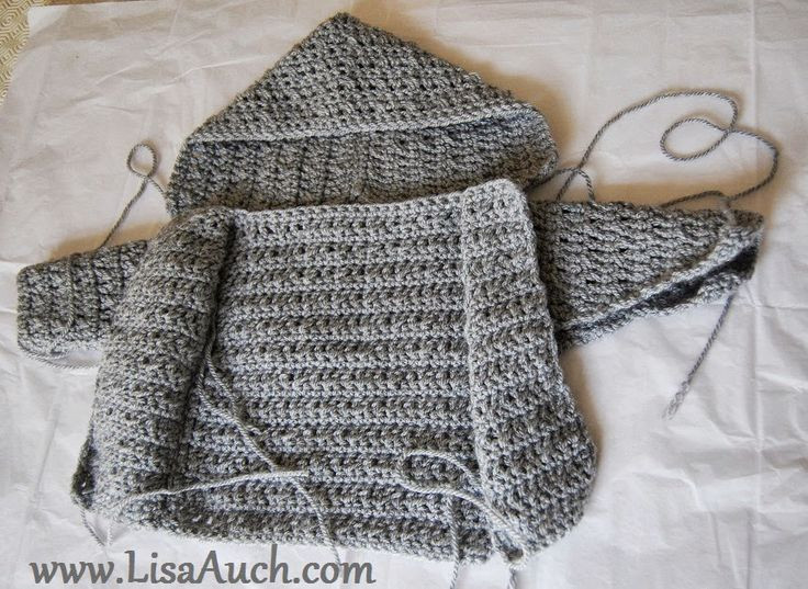 Easy Crochet Baby Sweater Elegant wholesale Free Crochet Patterns and Designs by Lisaauch Of Gorgeous 42 Models Easy Crochet Baby Sweater