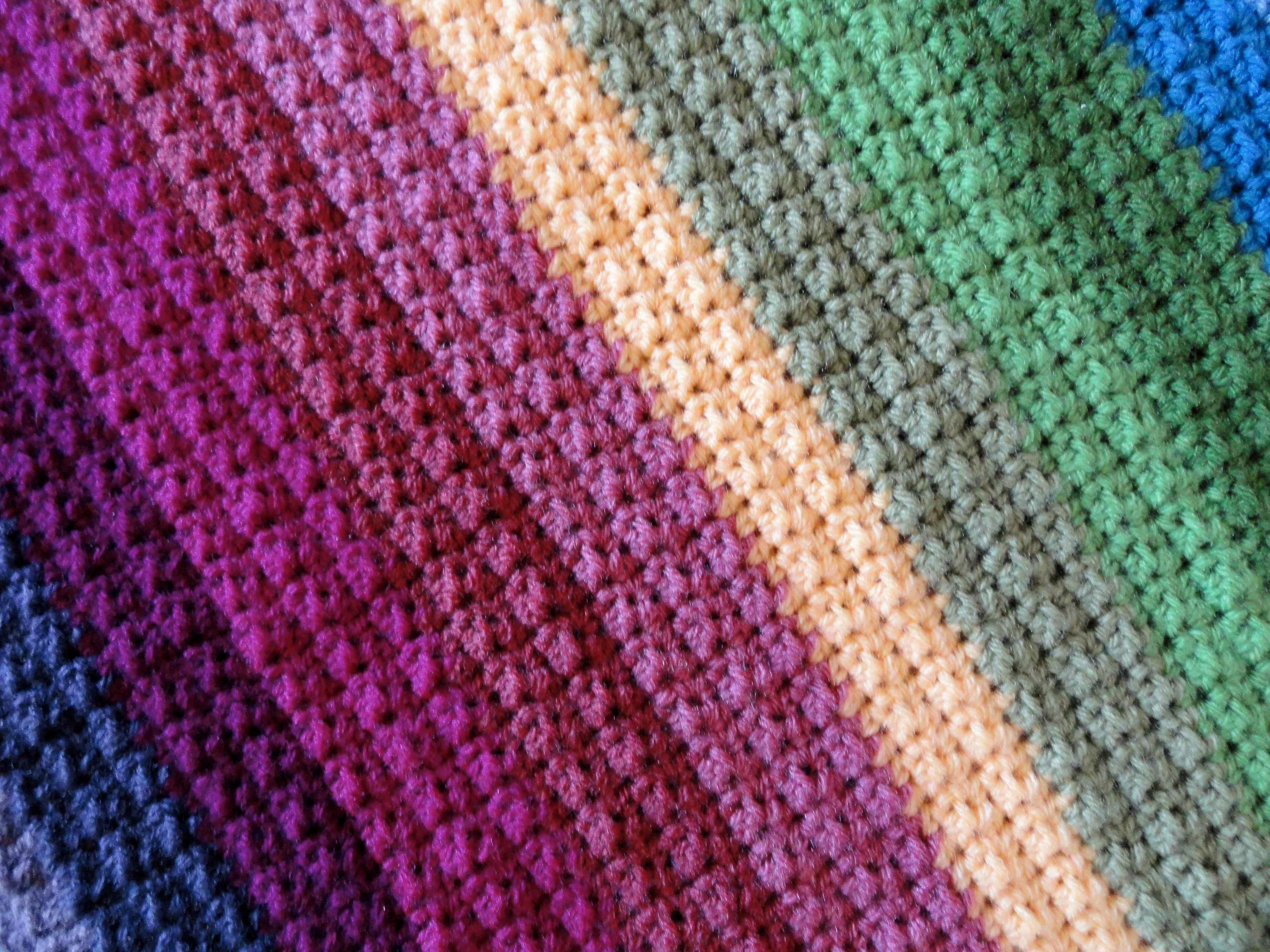 """Easy Crochet Blanket Patterns Beautiful Search Results for """"easy Crochet Hat Patterns Free Of Amazing 50 Ideas Easy Crochet Blanket Patterns"""