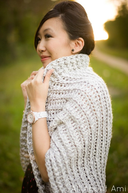 Easy Crochet Cardigan Lovely Easy Chunky Crochet Sweater All About Ami Of Amazing 50 Ideas Easy Crochet Cardigan