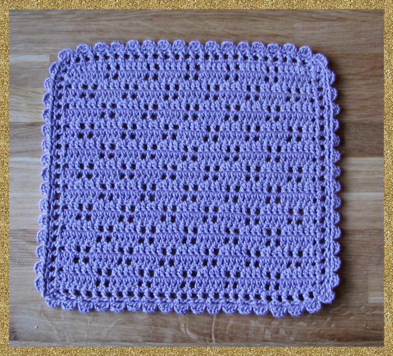 Easy Crochet Doily Patterns Elegant Simple Crochet Patterns for Beginners Of Adorable 43 Pictures Easy Crochet Doily Patterns