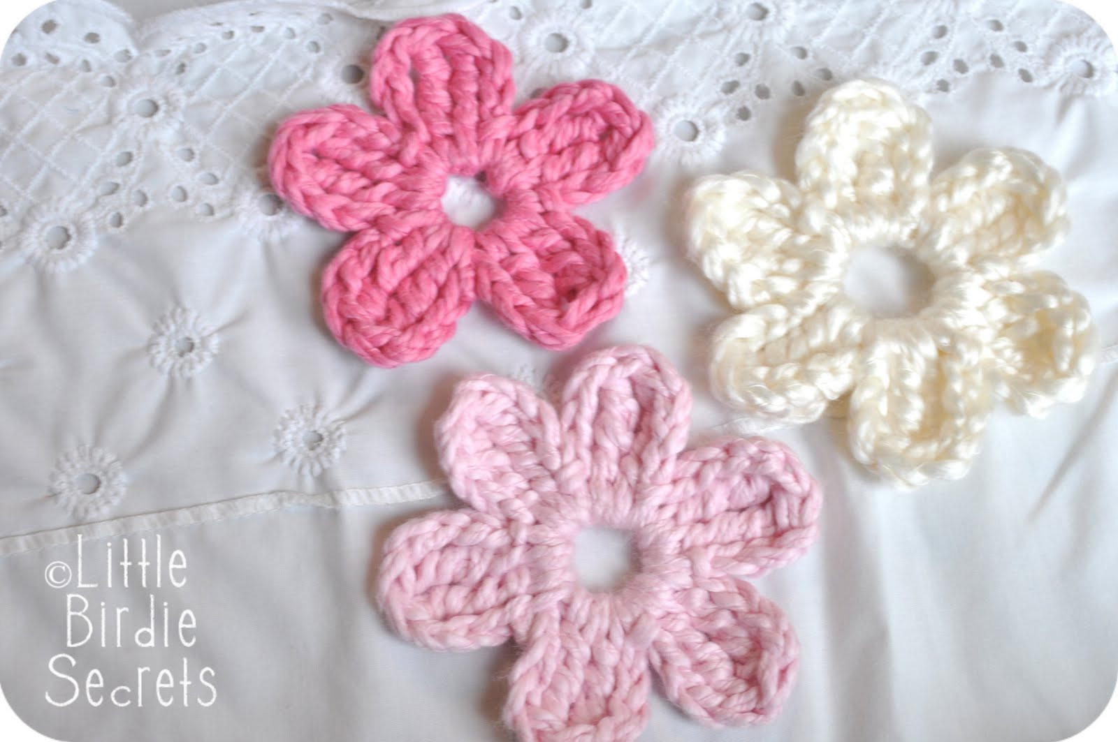 Easy Crochet Flower Pattern Luxury New Baby Hat and Bootie Patterns In the Shop Plus A Free Of Beautiful 46 Pictures Easy Crochet Flower Pattern