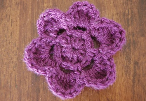 Easy Crochet Flower Patterns Free Awesome Crochet Flower Pattern Of Innovative 47 Images Easy Crochet Flower Patterns Free