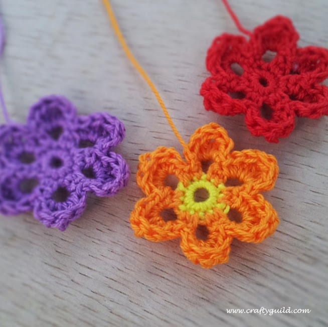 Easy Crochet Flower Patterns Free Fresh Cute Crochet Flowers Crafty Guild Of Innovative 47 Images Easy Crochet Flower Patterns Free