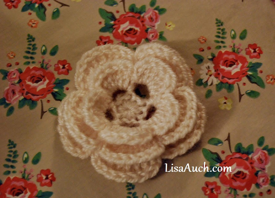 Easy Crochet Flower Patterns Free Inspirational Free Crochet Patterns and Designs by Lisaauch Easy Free Of Innovative 47 Images Easy Crochet Flower Patterns Free