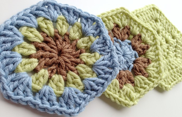 Easy Crochet Granny Squares Free Patterns Beautiful 3 Free Easy Peasy Crochet Hexagon Patterns Of Lovely 40 Ideas Easy Crochet Granny Squares Free Patterns