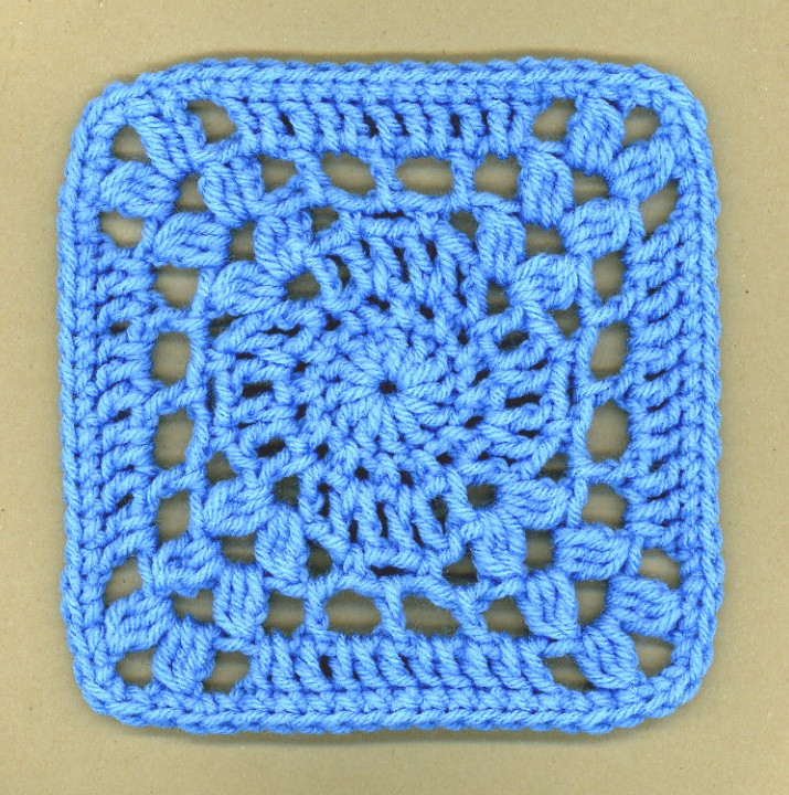 Easy Crochet Granny Squares Free Patterns Luxury 75 Best Images About 6×6 Crochet Squares On Pinterest Of Lovely 40 Ideas Easy Crochet Granny Squares Free Patterns