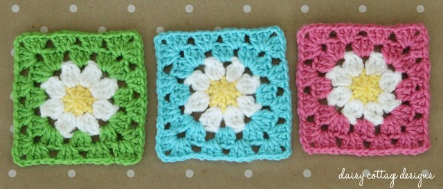 Easy Crochet Granny Squares Free Patterns New the 10 Most Beautiful Crochet Granny Squares Ever Of Lovely 40 Ideas Easy Crochet Granny Squares Free Patterns
