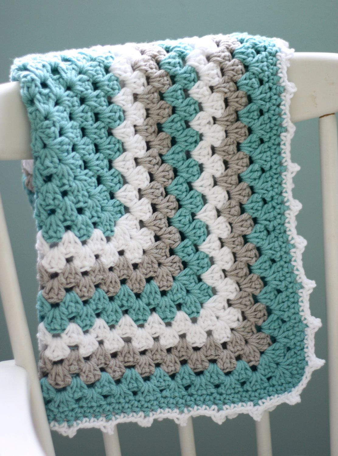 Easy Crochet Granny Squares Free Patterns Unique Daisy Cottage Designs Granny Square Blanket Crochet Of Lovely 40 Ideas Easy Crochet Granny Squares Free Patterns