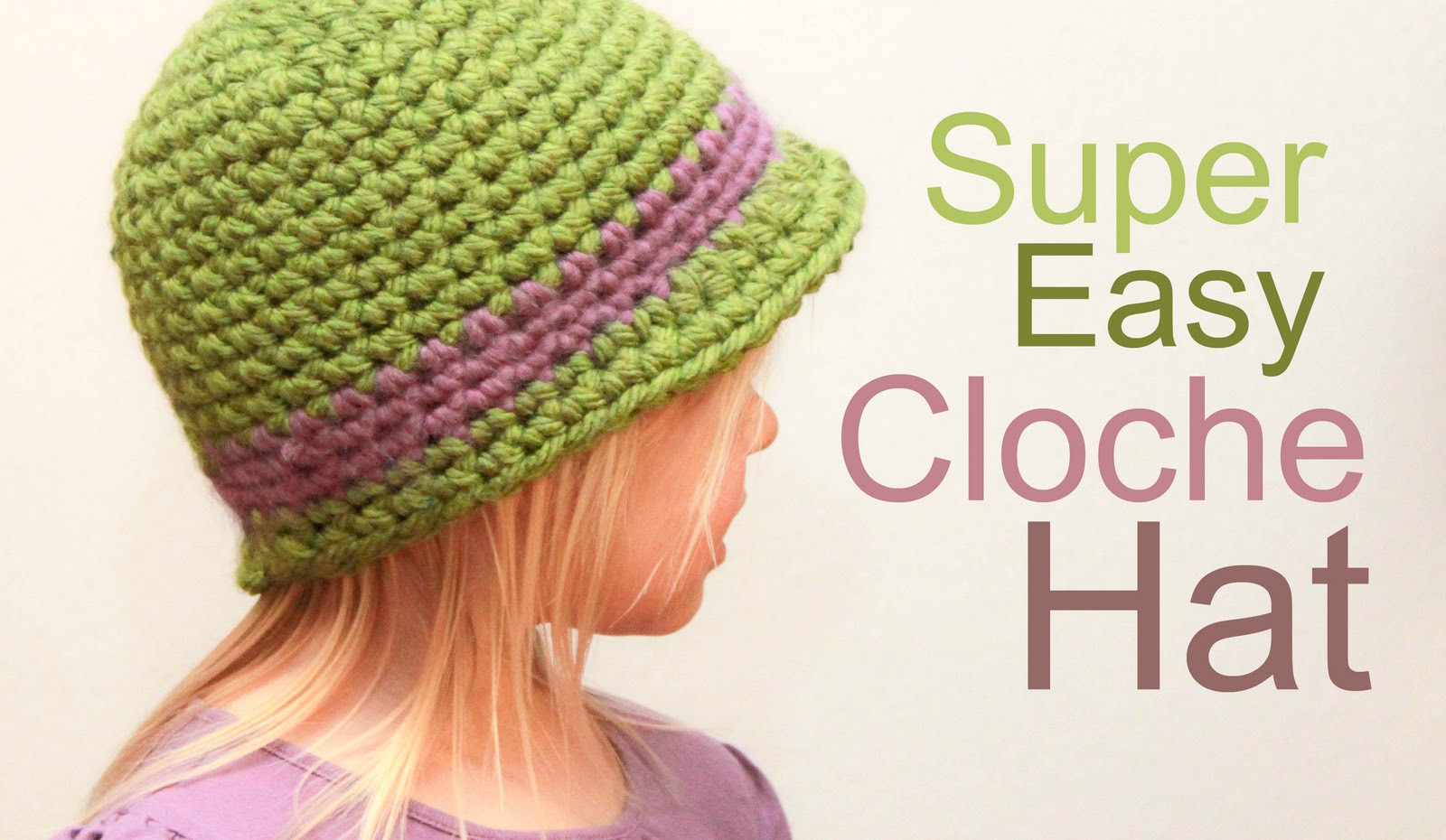 Easy Crochet Hat Patterns Inspirational Super Easy Crochet Patterns – Easy Crochet Patterns Of Innovative 46 Pictures Easy Crochet Hat Patterns