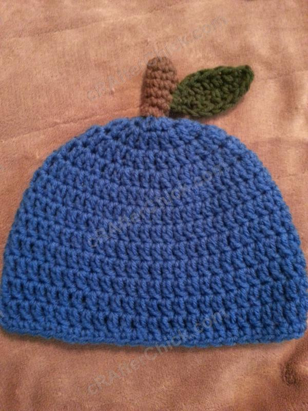Easy Crochet Hat Patterns New Crochet Beanie Pattern Wmperm for Of Innovative 46 Pictures Easy Crochet Hat Patterns