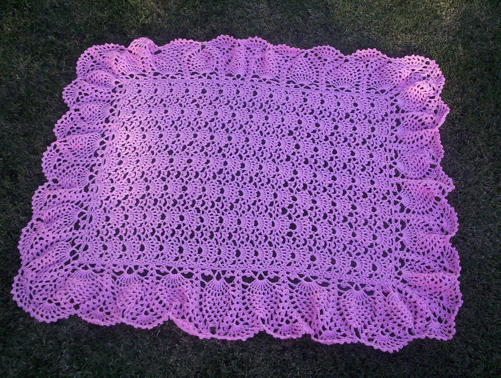 Easy Crochet Patterns Beautiful Easy Crochet Afghan Patterns for Beginners Free Of Beautiful 47 Pictures Easy Crochet Patterns