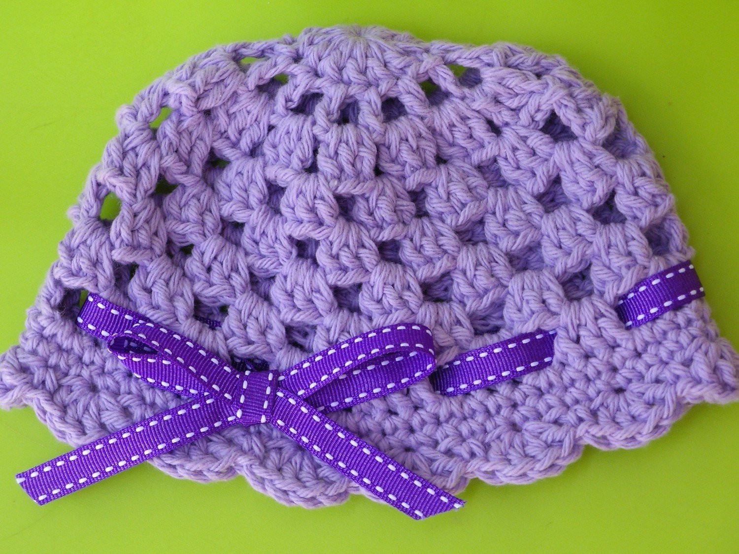 Easy Crochet Patterns Fresh Crochet Baby Hat Pattern Easy Peasy Ribbon and Shells Baby Of Beautiful 47 Pictures Easy Crochet Patterns