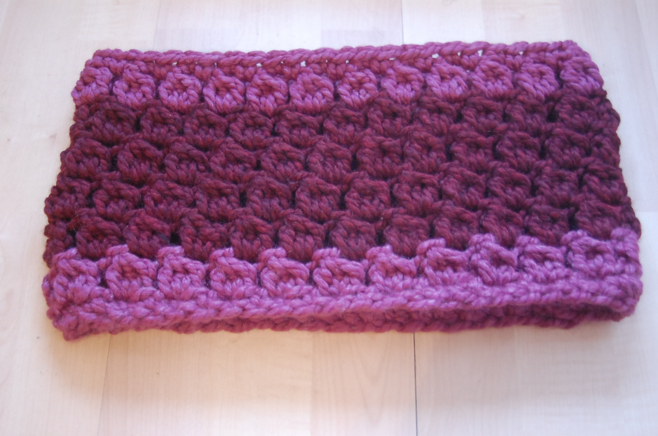 Easy Crochet Patterns Inspirational Easy & Quick Crochet Cowl Pattern Of Beautiful 47 Pictures Easy Crochet Patterns