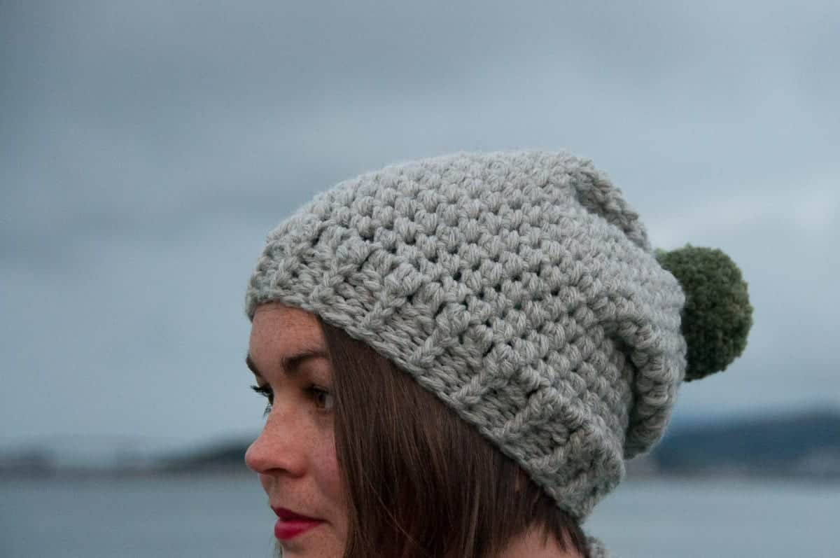 Easy Crochet Patterns Inspirational Scato Hat Crochet Pattern • Easy Crochet Pattern • Joy Of Of Beautiful 47 Pictures Easy Crochet Patterns