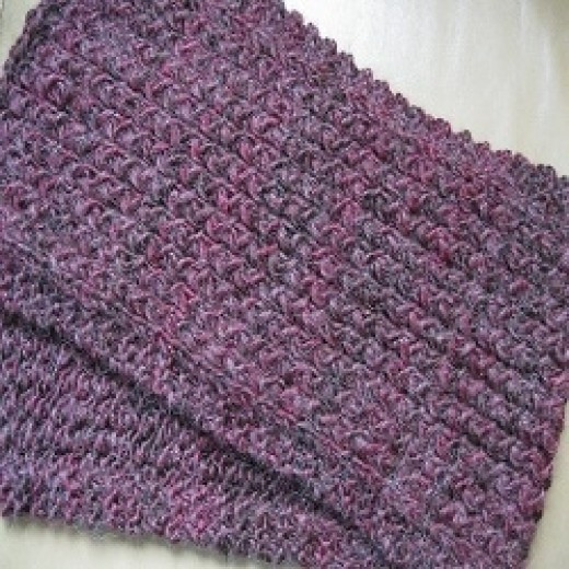Easy Crochet Scarf Patterns Elegant Free and Easy Crochet Scarf Patterns for Beginners Of Attractive 42 Ideas Easy Crochet Scarf Patterns