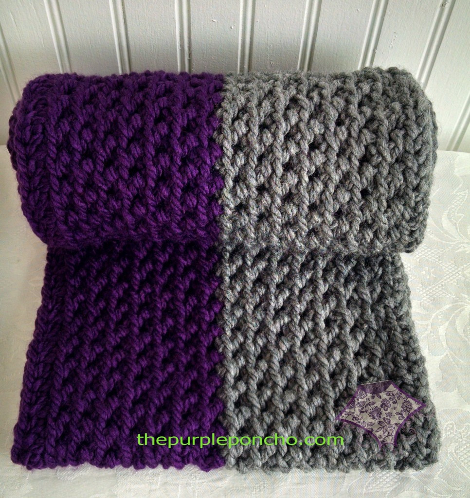 Easy Crochet Scarf Patterns New Easy Single Crochet Scarf Pattern Of Attractive 42 Ideas Easy Crochet Scarf Patterns