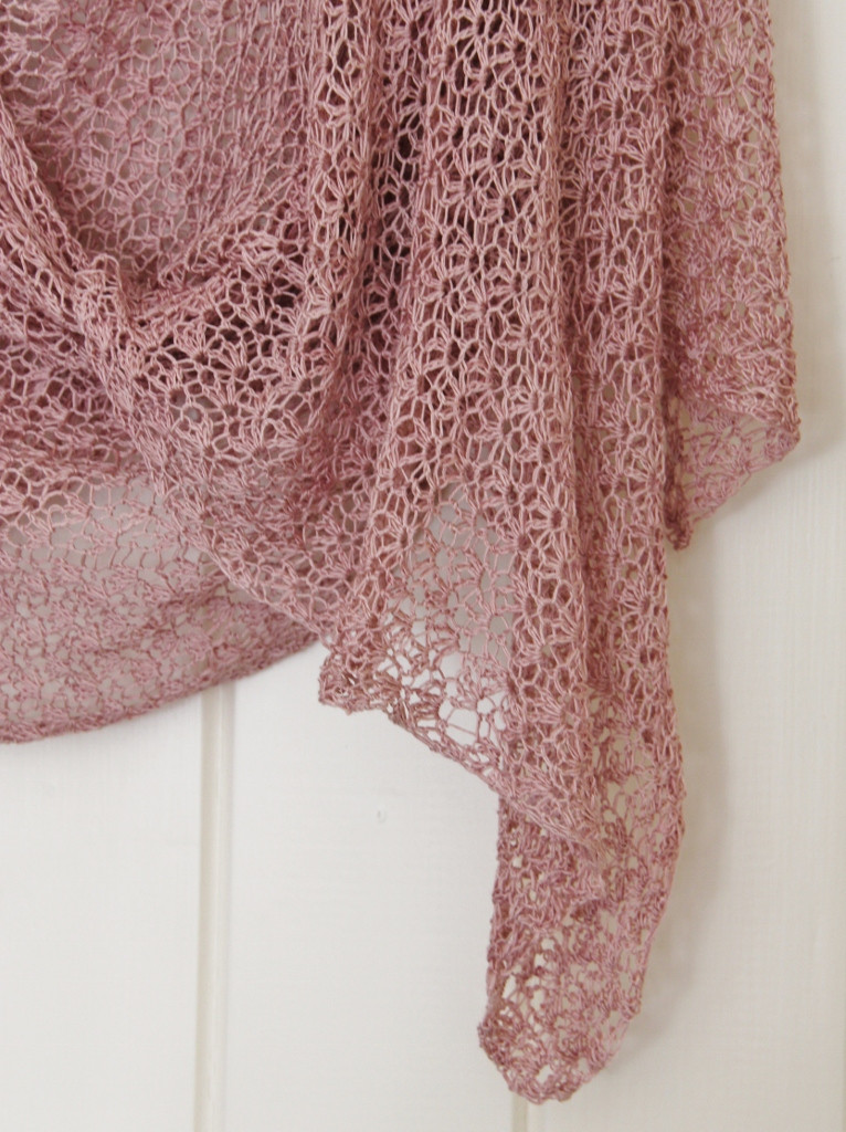 Easy Crochet Shawl Awesome Easy Crochet Shawl Pattern Of Beautiful 40 Models Easy Crochet Shawl