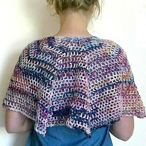 Easy Crochet Shawl Beautiful Simple Shawl Crochet Pattern Pdf Scarf Wrap Folksy Of Beautiful 40 Models Easy Crochet Shawl