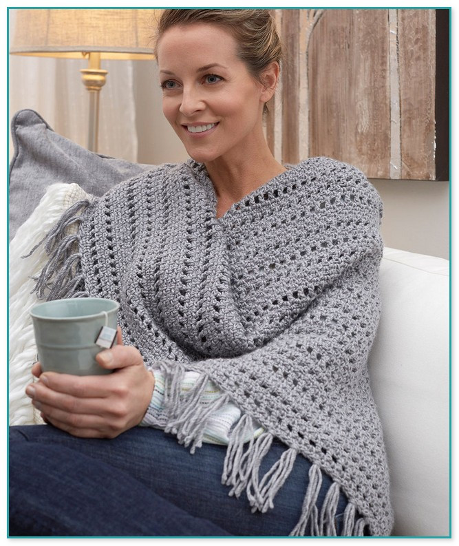 Easy Crochet Shawl New Easy Crochet Shawl Patterns Uk Of Beautiful 40 Models Easy Crochet Shawl