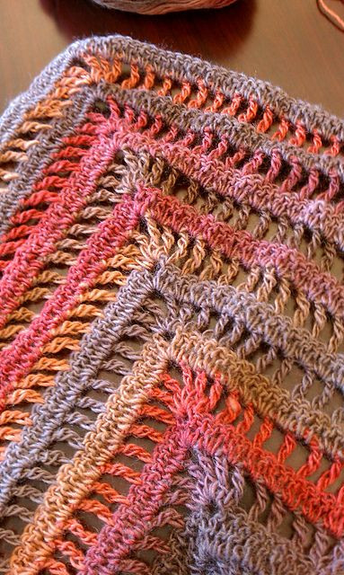 Easy Crochet Shawl Unique De 25 Bedste Idéer Om Free Crochet Shawl Patterns På Of Beautiful 40 Models Easy Crochet Shawl