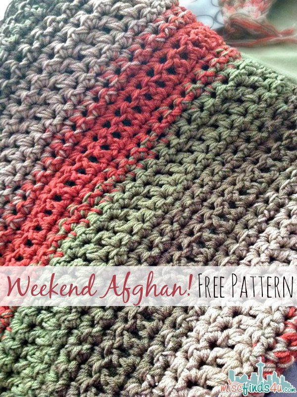 Easy Crochet Throw Patterns Elegant 25 Best Ideas About Easy Crochet Blanket On Pinterest Of New 47 Pictures Easy Crochet Throw Patterns