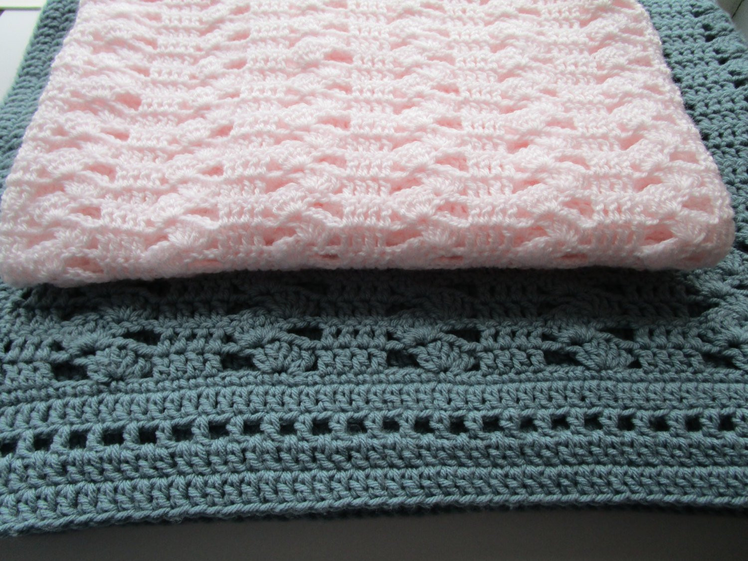 Easy Crochet Throw Patterns New Easy Crochet Patterns Blankets Square E for Of New 47 Pictures Easy Crochet Throw Patterns