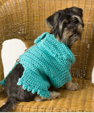 Easy Dog Sweater Crochet Pattern Elegant A Guide to the Best Free Crochet Dog Sweater Patterns by Of Marvelous 43 Models Easy Dog Sweater Crochet Pattern