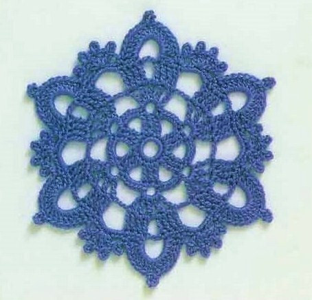 Easy Doily Pattern Awesome Free Crochet Patterns Doilies Easy Dancox for Of Amazing 41 Pictures Easy Doily Pattern