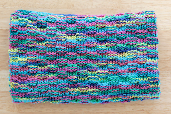 Easy Knit Baby Blanket Beautiful Simple Knitting Patterns for Blankets Of Fresh 48 Pics Easy Knit Baby Blanket