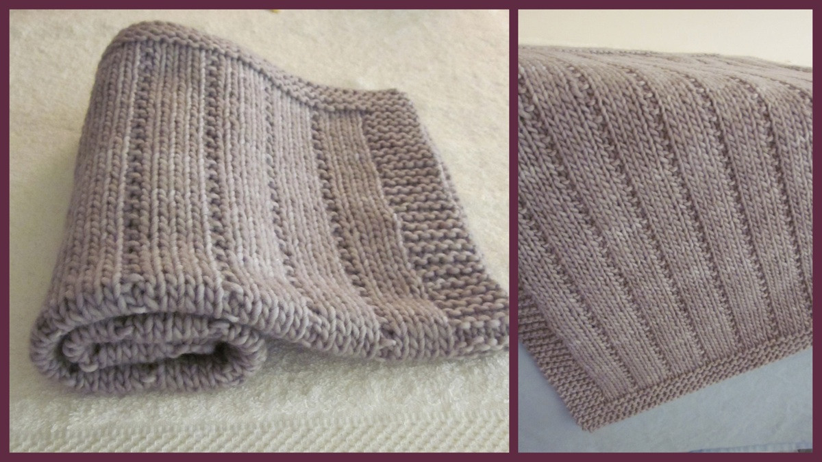 Easy Knit Baby Blanket Inspirational Altadena S Baby Designs Baby Shower Rt 1 Of Fresh 48 Pics Easy Knit Baby Blanket