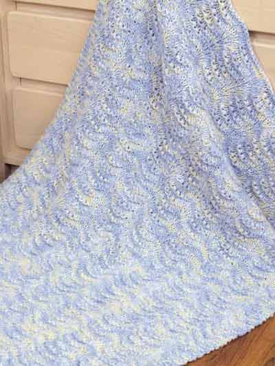 Easy Knit Baby Blanket Unique Easy Baby Blanket Knitting Patterns Free Of Fresh 48 Pics Easy Knit Baby Blanket