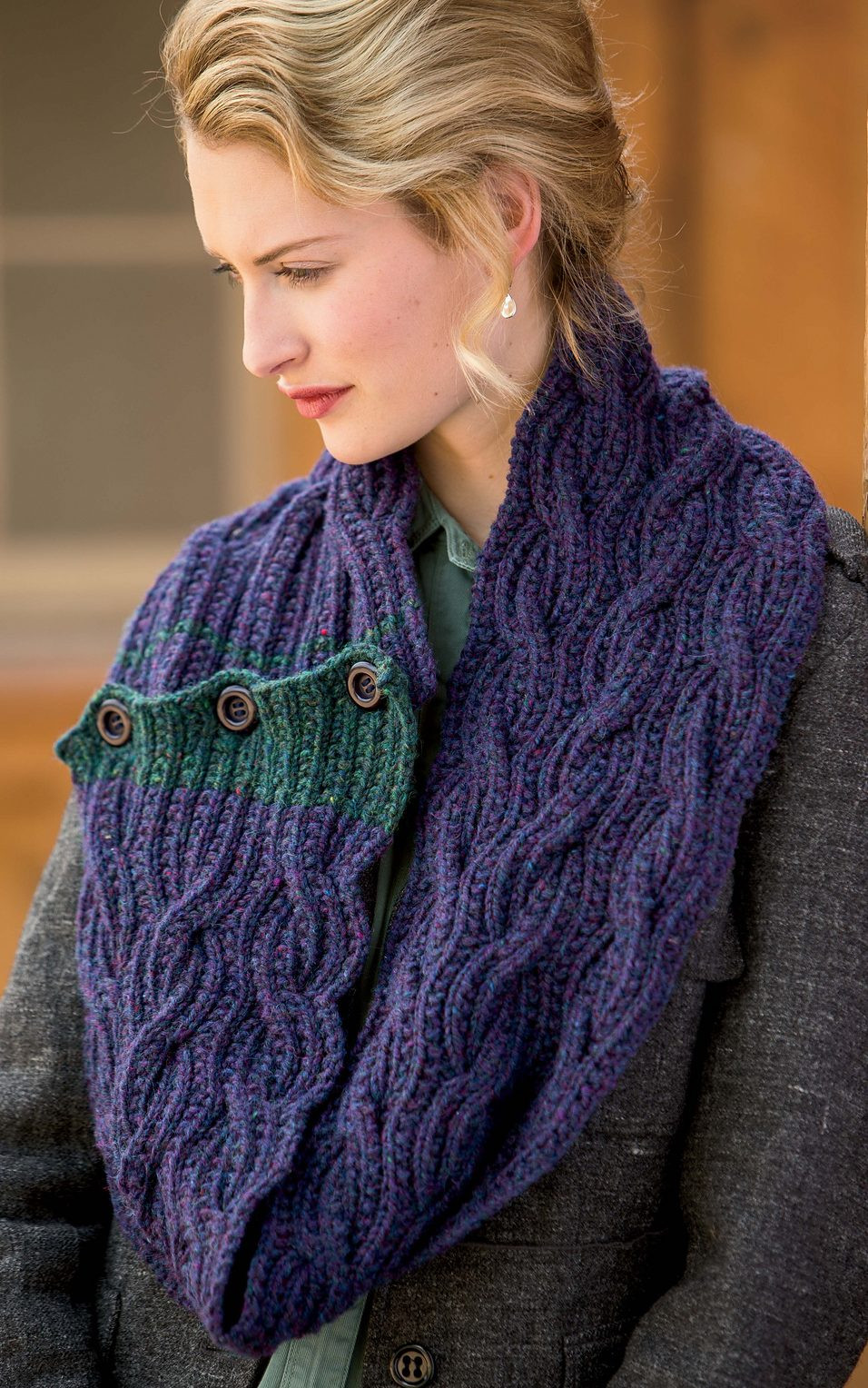 Easy Knitting Patterns Awesome Easy Scarf Knitting Patterns Of Superb 44 Ideas Easy Knitting Patterns