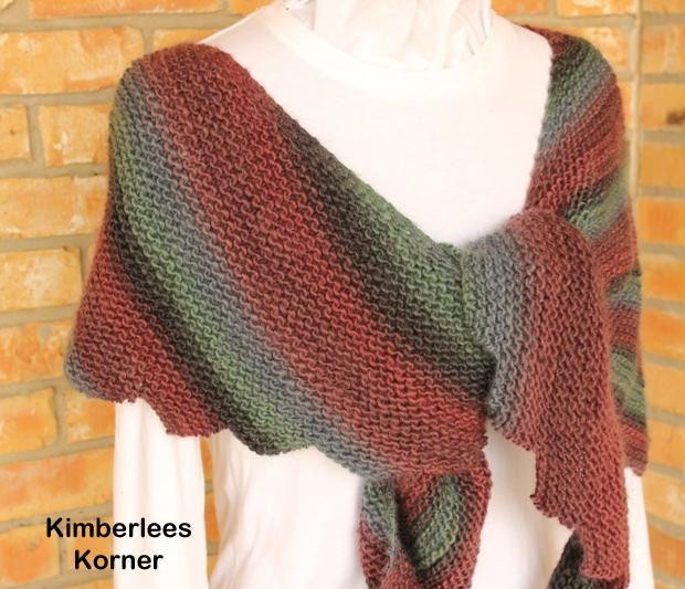 Easy Knitting Patterns Awesome Easy Shawl Knitting Patterns Of Superb 44 Ideas Easy Knitting Patterns