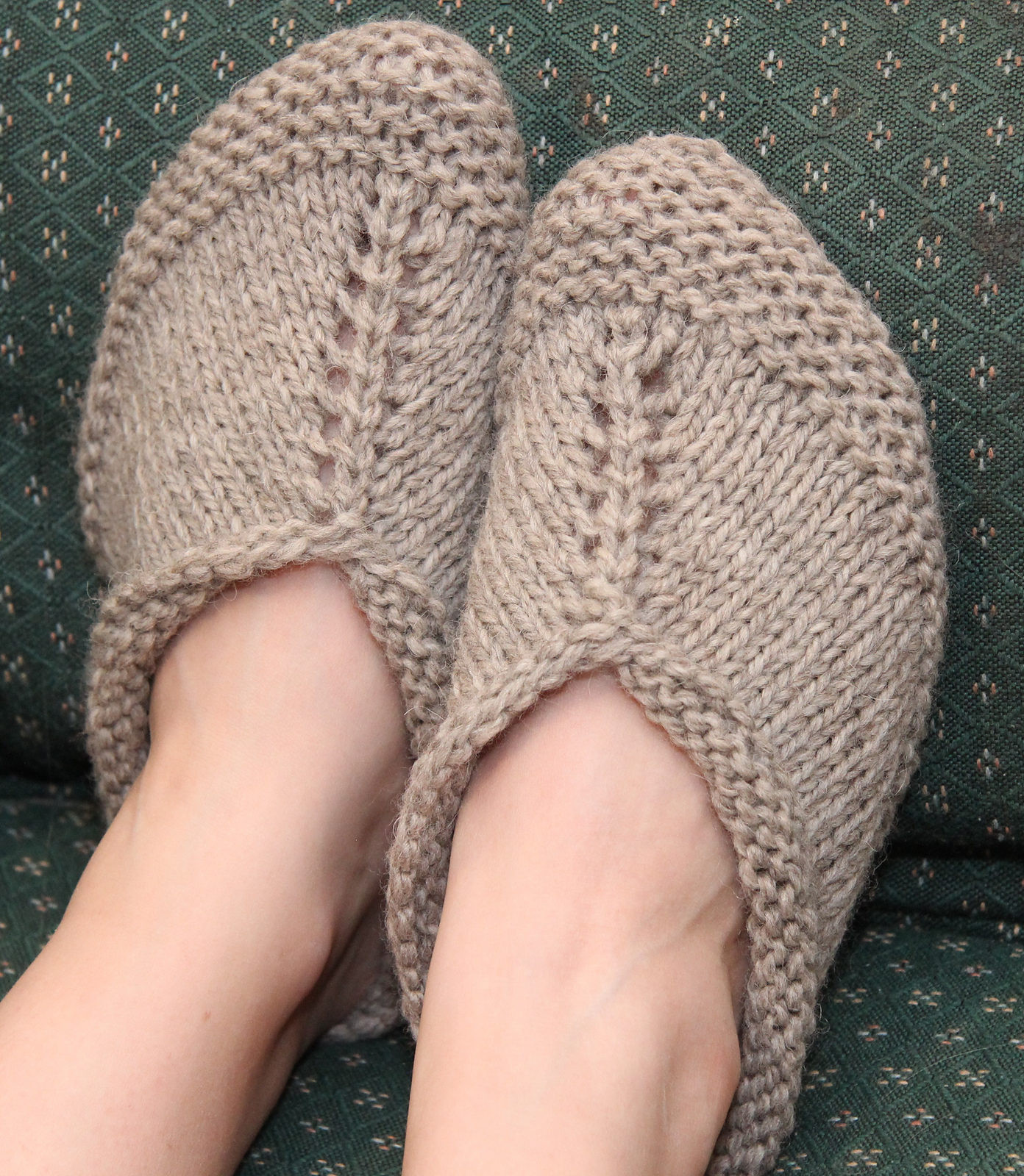 Easy Knitting Patterns Inspirational Easy Slipper Knitting Patterns Of Superb 44 Ideas Easy Knitting Patterns