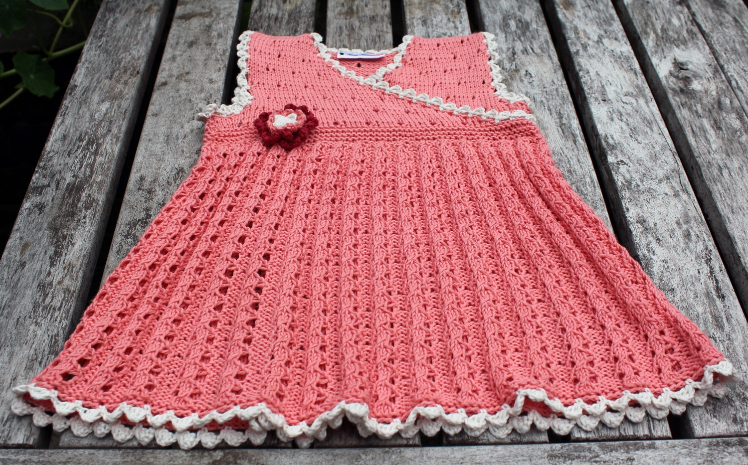 Easy Knitting Patterns for Beginners Bing images