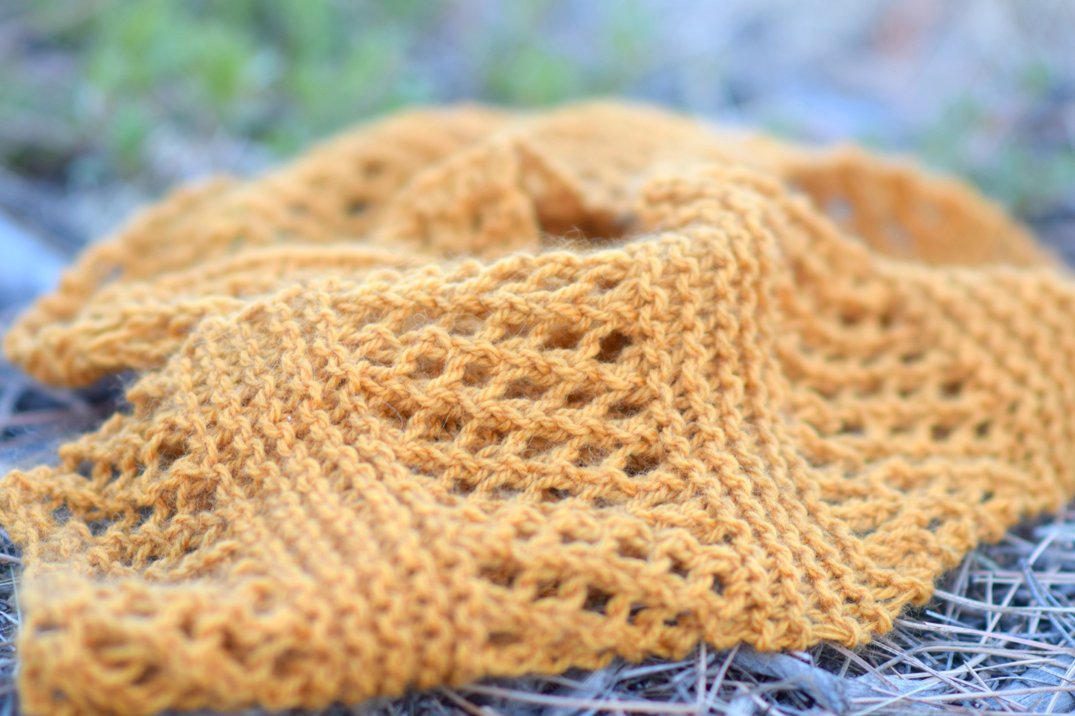 Easy Knitting Patterns Luxury Honey Bs Summer Easy Scarf Knitting Pattern – Mama In A Of Superb 44 Ideas Easy Knitting Patterns