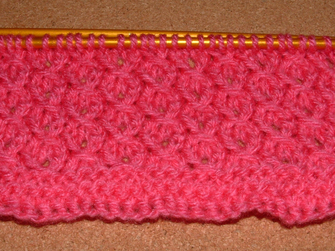 Easy Knitting Patterns Unique Knit4charities My Simple Patterns Of Superb 44 Ideas Easy Knitting Patterns