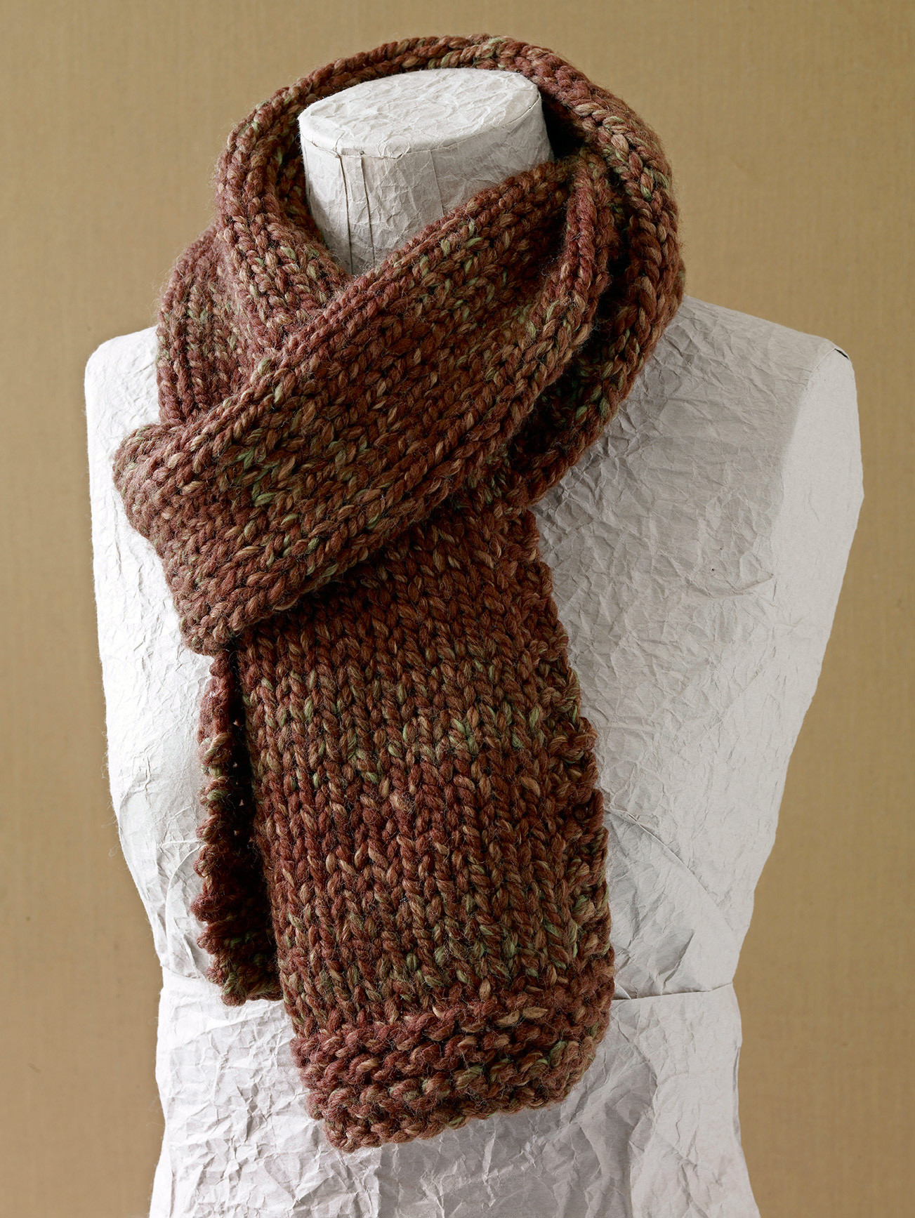 Easy Scarf Knitting Patterns New Simple Mens Scarf Knitting Pattern Of Attractive 48 Ideas Easy Scarf Knitting Patterns