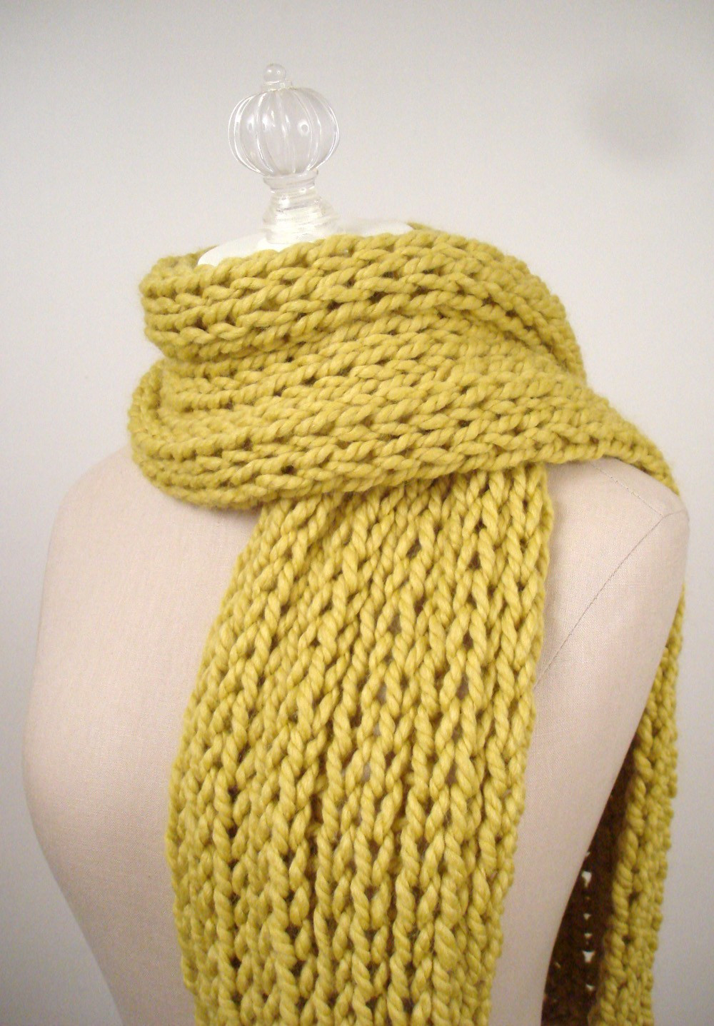 Easy Scarf Knitting Patterns New totally Easy and Absolutely Free Knitting Pattern Of Attractive 48 Ideas Easy Scarf Knitting Patterns