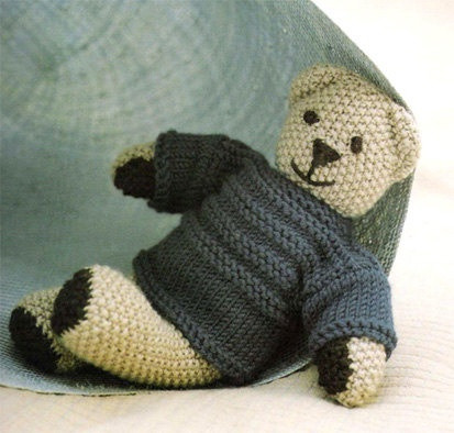 Easy Teddy Bear Pattern Luxury 26 Best Images About Cute Things for Kids On Pinterest Of Fresh 45 Pics Easy Teddy Bear Pattern