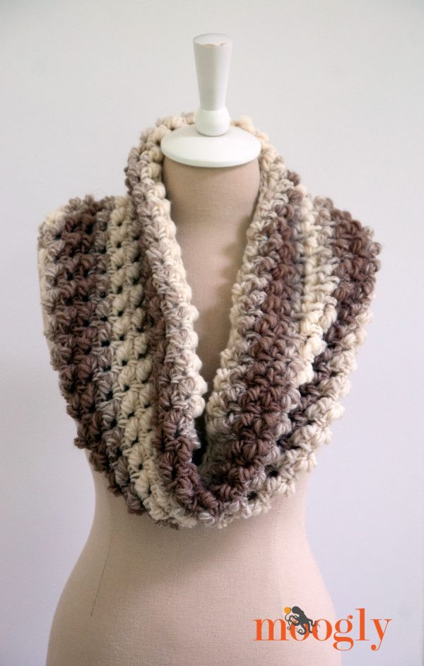 Elegant 10 Free Crochet Patterns Made with Lion Brand Scarfie Moogly Scarfie Yarn Patterns Of Luxury 50 Photos Scarfie Yarn Patterns