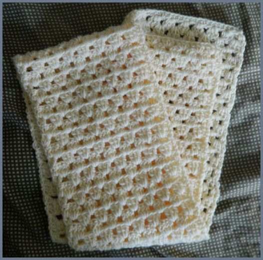 Elegant 1000 Ideas About Granny Square Scarf On Pinterest Free Crochet Scarf Patterns for Beginners Of Gorgeous 46 Pictures Free Crochet Scarf Patterns for Beginners