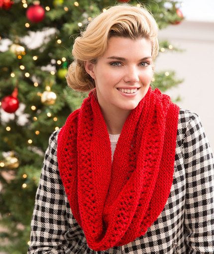 1000 ideas about Red Heart Free Patterns on Pinterest
