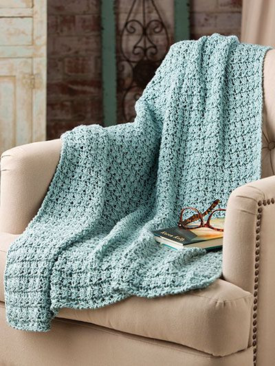 Elegant 1000 Images About Crochet Afghan & Throw Pattern Lap Blanket Crochet Pattern Of Delightful 44 Models Lap Blanket Crochet Pattern